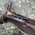 Hunting Gallery 01