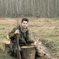 Hunting Gallery 06