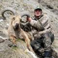 Hunting Gallery 07