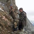 Hunting Gallery 09