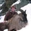 Hunting Gallery 10