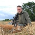 Hunting Gallery 13