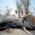Hunting Gallery 134