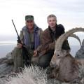 Hunting Gallery 143