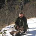Hunting Gallery 145