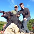 Hunting Gallery 146