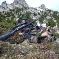 Hunting Gallery 147