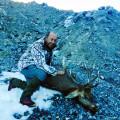 Hunting Gallery 160