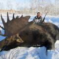 Hunting-Gallery-178