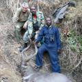 Hunting Gallery 19