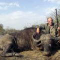 Hunting-Gallery-200