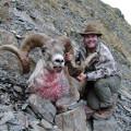 Hunting Gallery 24
