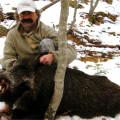 Hunting Gallery 28