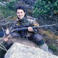 Hunting Gallery 29