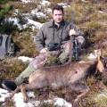 Hunting Gallery 32