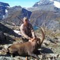 Hunting Gallery 41