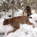 Hunting Gallery 42