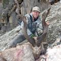 Hunting Gallery 48