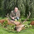 Hunting Gallery 49
