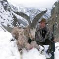 Hunting Gallery 53