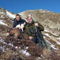 Hunting Gallery 62