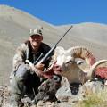 Hunting Gallery 63