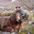 Hunting Gallery 65