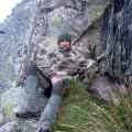 Hunting Gallery 68