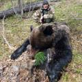 Hunting Gallery 71