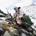 Hunting Gallery 73