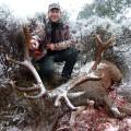 Hunting Gallery 77