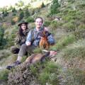 Hunting Gallery 83