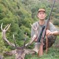 Hunting Gallery 89