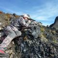 Hunting-Gallery-TLT 1