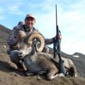 Hunting-Gallery-TLT 2