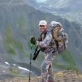 Hunting-Gallery-TLT 3
