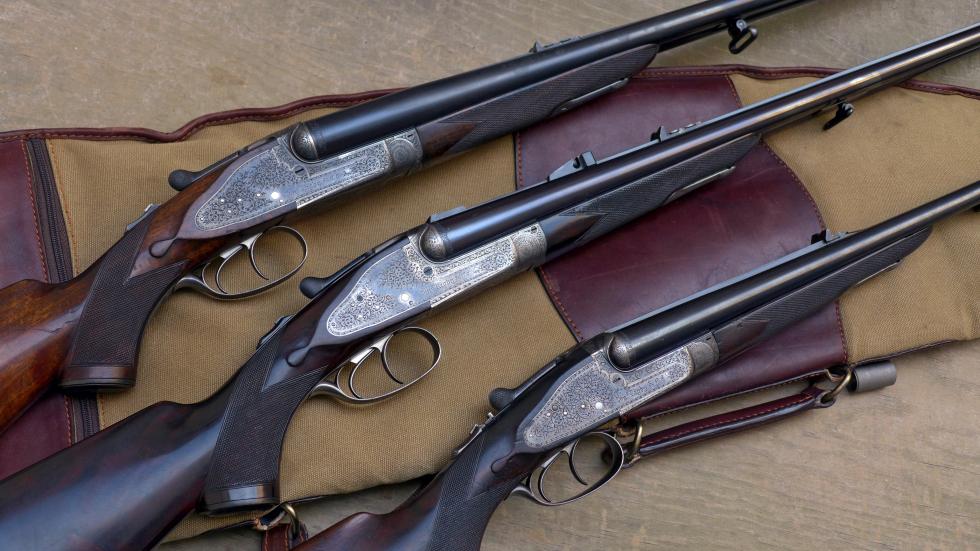Cote arme de chasse occasion - Arme pas cher ...
