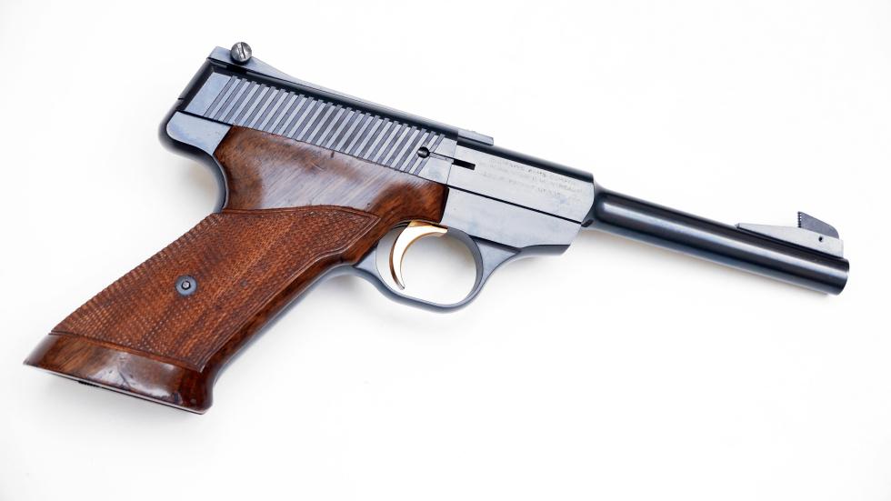armes occasion belgique