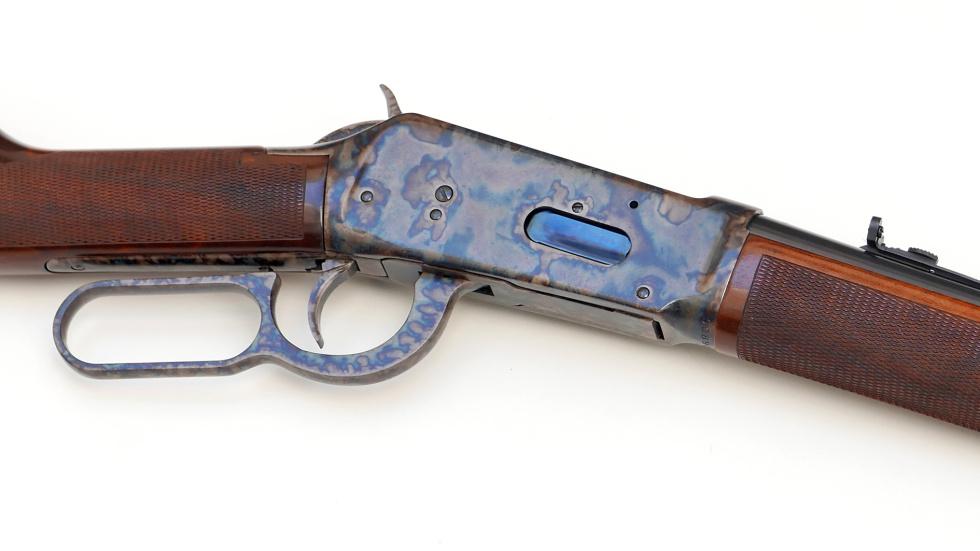 100+ Custom Winchester Model 94 Stocks – yasminroohi