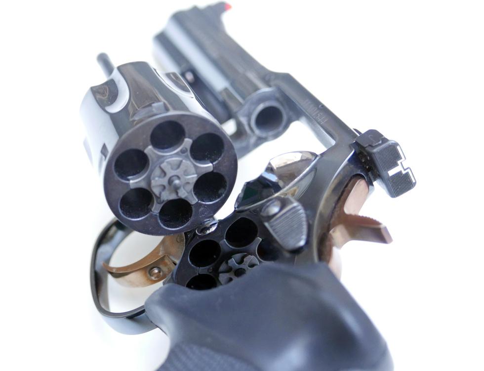 manurhin mr73 holster